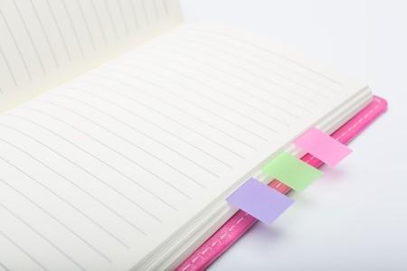 スケジュール帳を使いこなしたい!